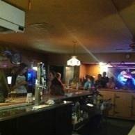 Coal Miners Bar