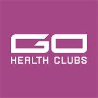 Go Health Clubs Springwood