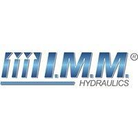 IMM Hydraulics SPA