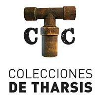 Colecciones de Tharsis