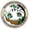 Mechoopda Indian Tribe of Chico Rancheria