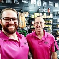 AWA Supplements Sunshine Coast