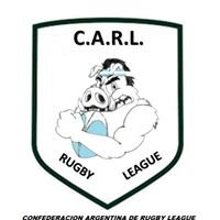 Confederacion Argentina de Rugby League