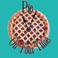 Pie Place Cafe & Bakery