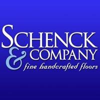 Schenck and Company