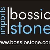 Bossio Stone Imports