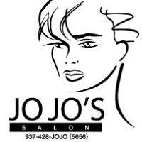 JoJo's Salon
