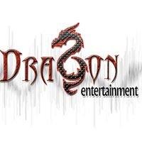 Dragon Live Entertainment