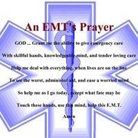 Belmont Ambulance Service