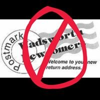 Concerned Citizens against Wadsworth Newcomer's Club