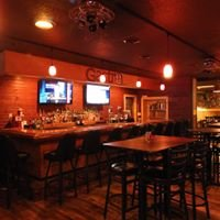 Gastro 49 Pub & Eatery
