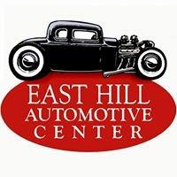 East Hill Automotive Center