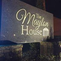 The Maylon House