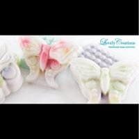 Lovely Creations Handmade Soaps and More