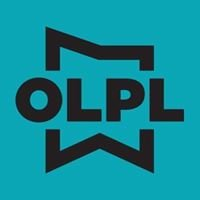 OLPL Young Adults