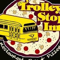 Trolley Stop Inn