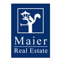 Maier Real Estate