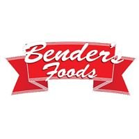 Benders Foods