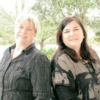 Team Kirstie McGrail at Ray White