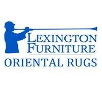 Lexington Oriental Rugs