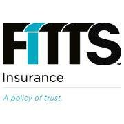 Fitts Insurance Agency