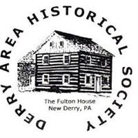 Derry Area Historical Society