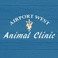 Airport West Animal Clinic