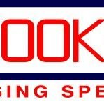 Cook Advertising Specialties, Inc.