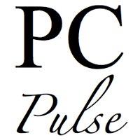 Paper City Pulse