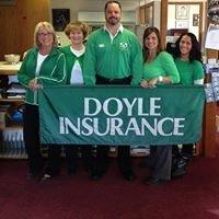 John J. Doyle Insurance Agency, Inc.