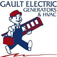 Gault Electric & Generators