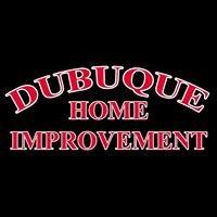 Dubuque Home Improvement