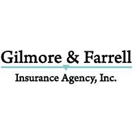 Gilmore and Farrell Insurance Agency Inc.