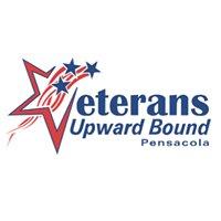Veterans Upward Bound - Pensacola State College