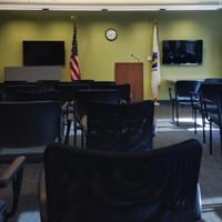 Salem District Court