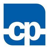 CP Capital Group