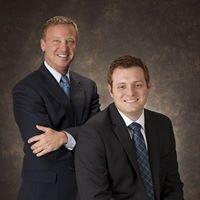 East Macomb Financial Associates - Thrivent Financial