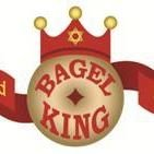 Bagel King - Lake Mary