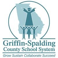 The Griffin-Spalding County School System, Griffin GA