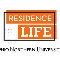 ONU Office of Residence Life