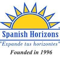 Spanish Horizons