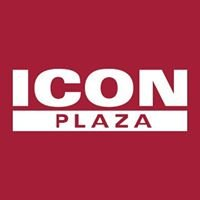 Icon Plaza