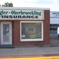 Engler & Oberbroeckling Insurance