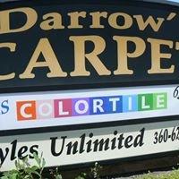 Darrows Carpets