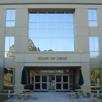 Barry University School of Law Library