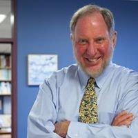 The Saguaro Seminar with Robert D. Putnam
