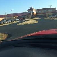 Alvaton Elementary School