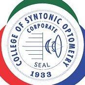 College of Syntonic Optometry
