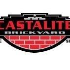 Castalite Masonry & Tile