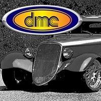 DMC Vehicles